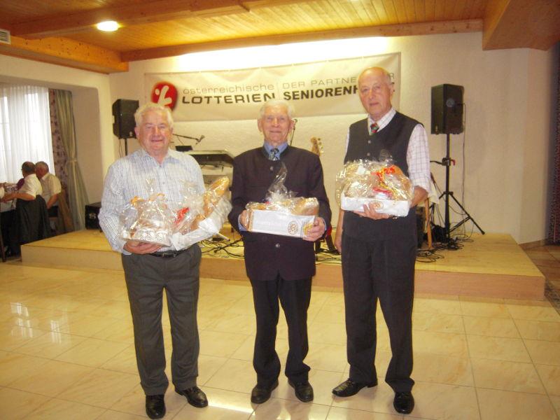 Seniorenbund Neustadtl - DSCN7726