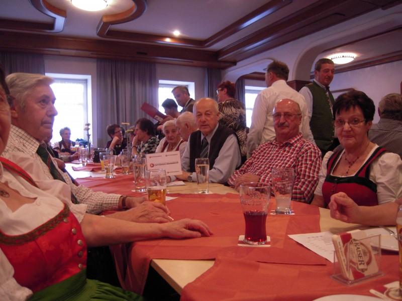 Seniorenbund Neustadt - DSCN7833