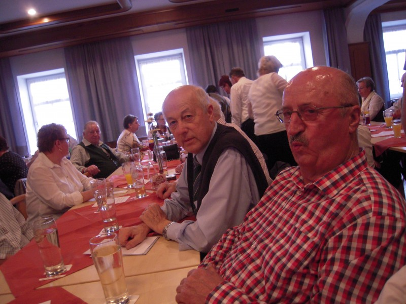 Seniorenbund Neustadt - DSCN7835