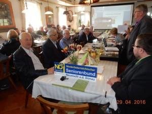 Teilbezirkssitzung 29-4-2016 Nadlingerhof (20)