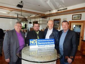 Teilbezirkssitzung 29-4-2016 Nadlingerhof (33)
