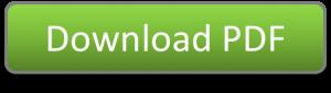 Button-Download-PDF-green